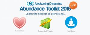 abundance-toolkit-2015