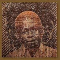 Image of James Brown