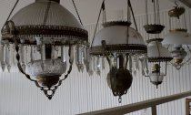 Image of Fine Lighting