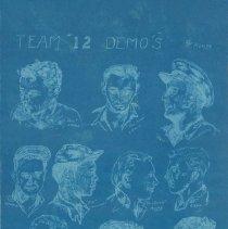 Image of Team 12 Demos by Massey