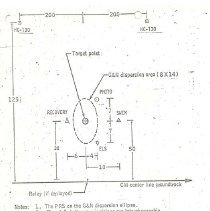 Image of Apollo-soyuz Recovery Training Oporder_page_10