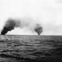 Image of Battle of Marpi Pt - Saipan - June 16, 1944