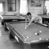 Image of Camp Erdman Oahu T.H. Feb 1945 - Jackson