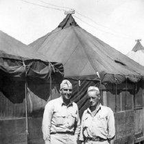Image of Marshall & Procter