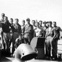 Image of December 1944 3rd Div