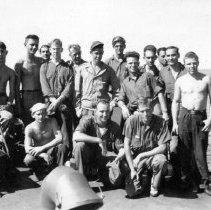 Image of December 1944 H.Q. Div
