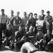 Image of December 1944 2nd Div
