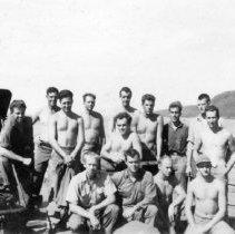 Image of December 1944 4th Div