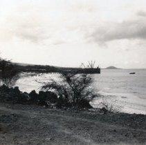 Image of Beach at Kameole, Maui