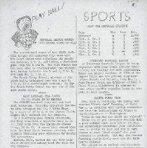 Image of Mock Up Vol 1 No 10, Page 11