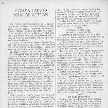 Image of Mock Up Vol 1 No 10, Page 6