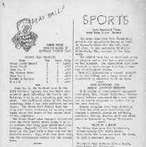 Image of Mock Up Vol 1 No 11, Page 4