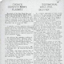 Image of Mock Up Vol 1 No 11, Page 5