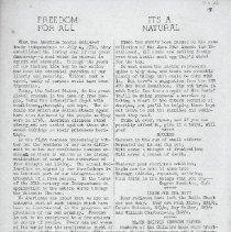 Image of Mock Up Vol 1 No 11, Page 7
