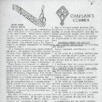 Image of Mock Up Vol 1 No 11, Page 9