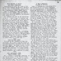 Image of Mock Up Vol 1 No 12, Page 3