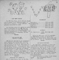 Image of Mock Up Vol 1 No 3, Page 3
