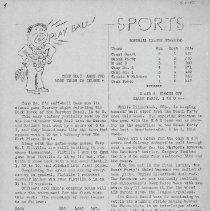 Image of Mock Up Vol 1 No 3, Page 4