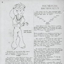 Image of Mock Up Vol 1 No 4, Page 10