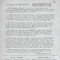 Image of Mock Up Vol 1 No 4, Page 11