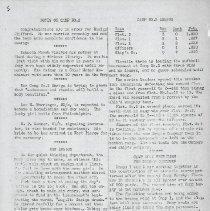 Image of Mock Up Vol 1 No 4, Page 6