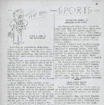 Image of Mock Up Vol 1 No 4, Page 7