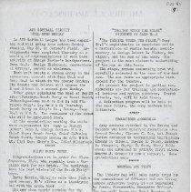 Image of Mock Up Vol 1 No 5, Page 7