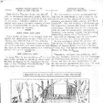 Image of Mock Up Vol 1 No 6, Page 10