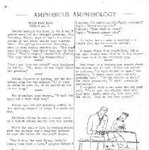 Image of Mock Up Vol 1 No 6, Page 6