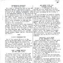 Image of Mock Up Vol 1 No 7, Page 11