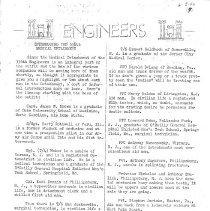 Image of Mock Up Vol 1 No 7, Page 7