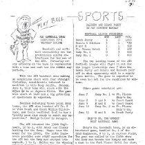 Image of Mock Up Vol 1 No 7, Page 9