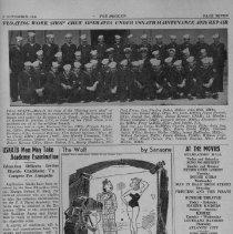 Image of Mock Up Vol 3 No 40, Page 7