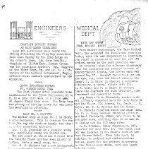 Image of Mock Up Vol 1 No 9, Page 10