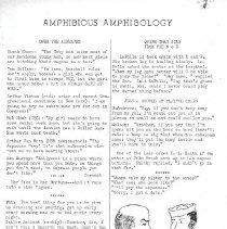 Image of Mock Up Vol 1 No 9, Page 11