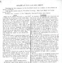 Image of Mock Up Vol 1 No 9, Page 8