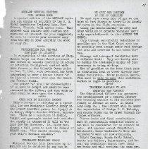 Image of Mock Up Vol 1 No 13, Page 11
