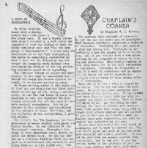 Image of Mock Up Vol 1 No 13, Page 4