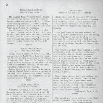 Image of Mock Up Vol 1 No 13, Page 6