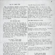 Image of Mock Up Vol 2 No 2, Page 7