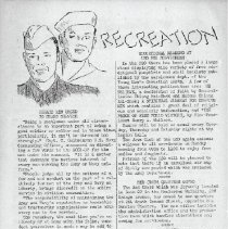Image of Mock Up Vol 2 No 3, Page 4