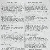 Image of Mock Up Vol 2 No 3, Page 6