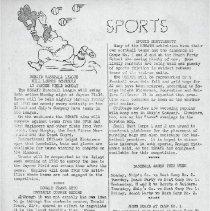 Image of Mock Up Vol 2 No 3, Page 7