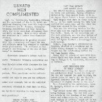 Image of Mock Up Vol 2 No 4, Page 2