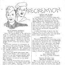 Image of Mock Up Vol 2 No 5, Page 3