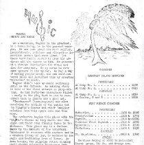 Image of Mock Up Vol 2 No 5, Page 6