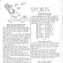 Image of Mock Up Vol 2 No 5, Page 7