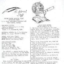 Image of Mock Up Vol 2 No 6, Page 2
