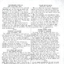 Image of Mock Up Vol 2 No 6, Page 4