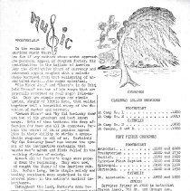 Image of Mock Up Vol 2 No 6, Page 5